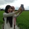 shidasay (avatar)