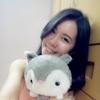 huihuicch (avatar)