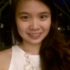 yuhling (avatar)