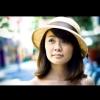joluvshopping (avatar)