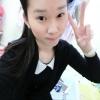 jingling2701 (avatar)