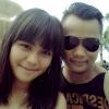 rinsyah55 (avatar)