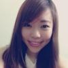 sweewinlovestoeat (avatar)
