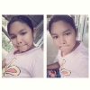 tang_npsw (avatar)