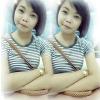 errafaziraa (avatar)
