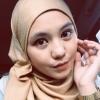 intankonaira (avatar)