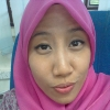 azeeliaabdulmannn (avatar)