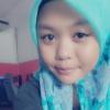 raraown (avatar)
