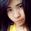 nomcake48 (avatar)