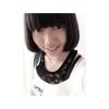 chrislai (avatar)