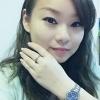 sluttypumpkin (avatar)