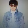 svssproject (avatar)