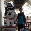 jisheng (avatar)