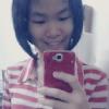 siaojing (avatar)
