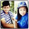 myra_nas (avatar)