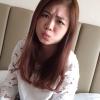 qixuanny (avatar)