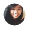 Longbelll (avatar)