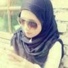 widiea_azira (avatar)
