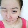 leeyeesan (avatar)