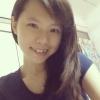 elileong (avatar)