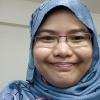 liahasmira (avatar)