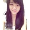 ebellee (avatar)