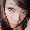 dsctslove (avatar)