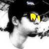 hnafi (avatar)