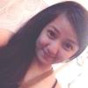 munyee1023 (avatar)