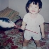 qianwen (avatar)