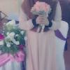 fathinah (avatar)