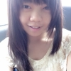 qi5610 (avatar)