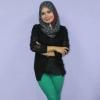 suehamsanah (avatar)