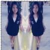jennyying (avatar)