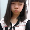yeeling0218 (avatar)
