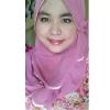 shashiq (avatar)