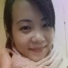 joey_jie (avatar)