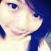 zhihuichew (avatar)