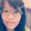 qiulingg (avatar)