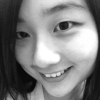 elaine86 (avatar)