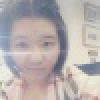 laywei0213 (avatar)