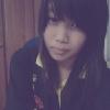 JuneGoo (avatar)
