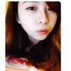 queenie67 (avatar)