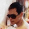 nizasyazre (avatar)