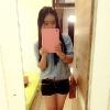 米曉云 (avatar)