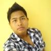 dannyjr (avatar)