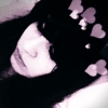 Daisy Salamander (avatar)