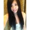 joeyewee (avatar)