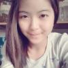 xinystar (avatar)