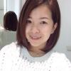 junnjt (avatar)